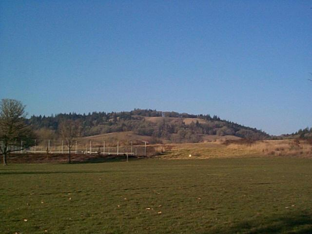 Pictures Of Corvallis Oregon